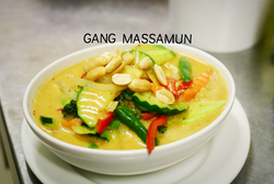 Massaman Chicken_edited_edited