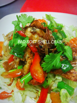 Soft Shell Crab with Black Pepper Sauce_edited_edited