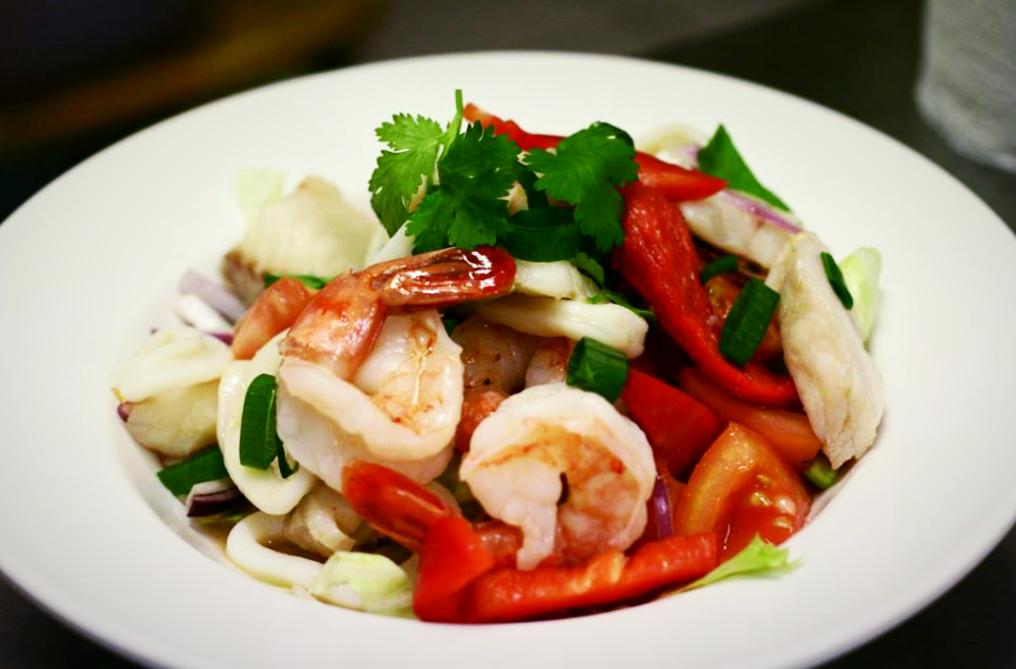 Yum Ruam Mit (Mixed seafood salad)_edited_edited