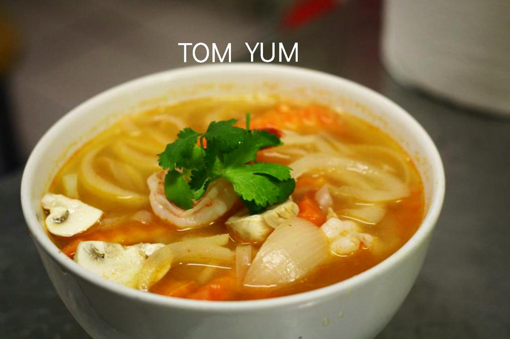 Tom Yum Noodle Prawn_edited_edited