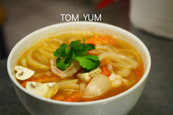 Tom Yum Noodle Prawn_edited_edited