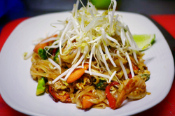 Pad Thai Prawn_edited_edited