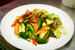Stir fried Oyster Beef_edited