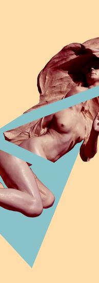 corporeal gestures - Sleeping.PNG