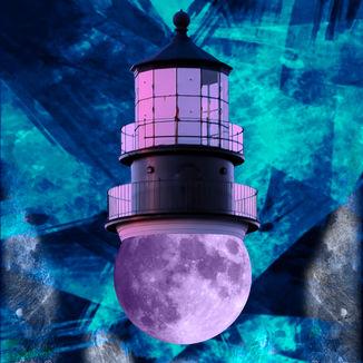 Lanterna dos Afogados