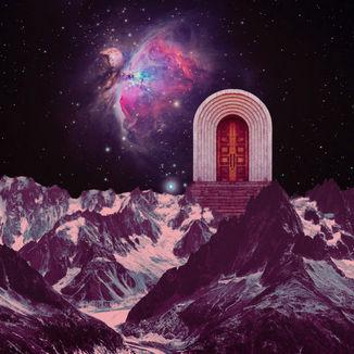 Cosmos Door