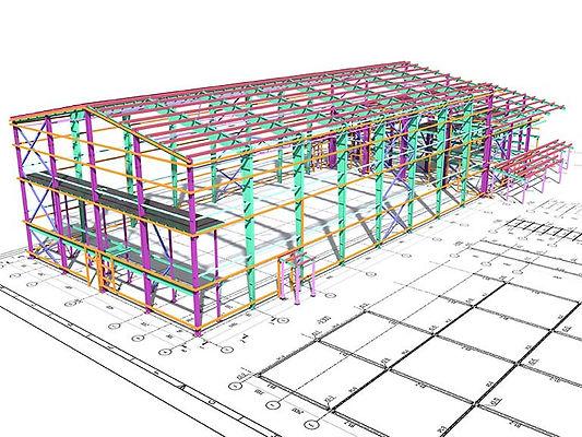 Structural-Steel-Detailing.jpg
