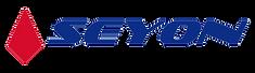 logo_medium-01-01_edited.png