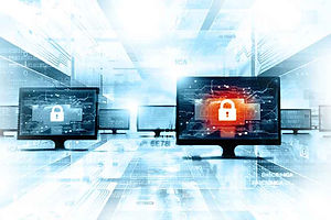 Data-Network-Security.jpg