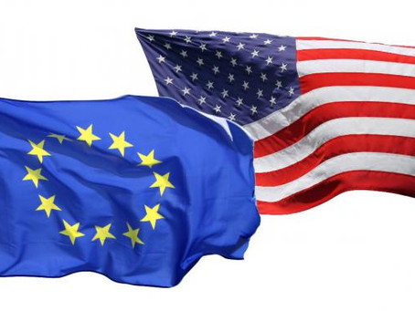 6 Differences between US and European Business Schools