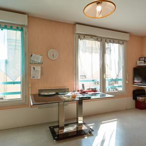 ADIMC72_SAMSAH_Appartements_003.jpg