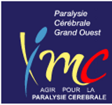 LOGO PC GRAND OUEST.PNG