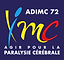 Logo ASSOCIATION ADIMC72