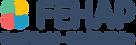 logo_header_2019.png