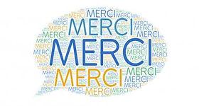 banniere_merci_generosite.jpg