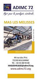 03 VISUEL ADIMC_72_MAS_LES_MELISSES_PLAQ