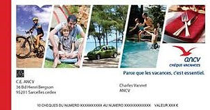 CHEQUES VACANCES.jpg