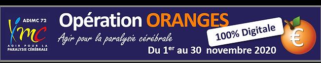 ADIMC 72 - 00 2020 - BANDEAU SIGNATURE.p