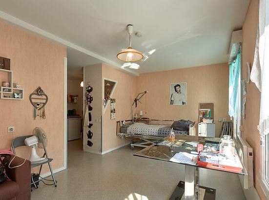 ADIMC72_SAMSAH_Appartements_001.jpg