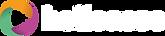 helloasso-logo-blanc.png