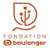 fondation boulanger.png