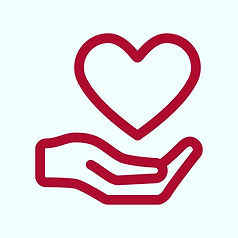 donation_edited.jpg