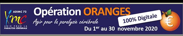 ADIMC 72 - 00 2020 - BANDEAU SIGNATURE 2