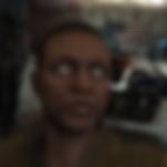GKMC  Slac Headshot.png