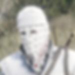 RDO_Thrilla_Headshot.png