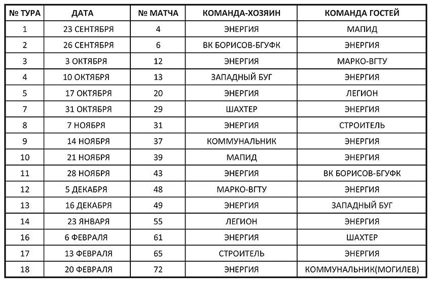 КАЛЕНДАРЬ ИГР МАТЧИ ЭНЕРГИЯ_.jpg