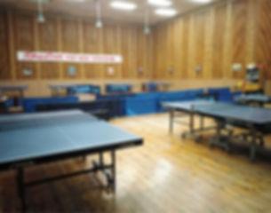 Малый спортивный зал.jpg