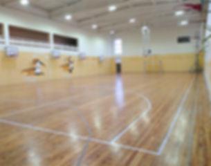 Большой спортивный зал.jpg
