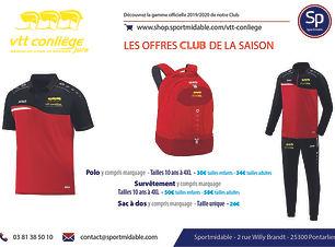 Visuels_E-boutique-VTT_CONLIEGE_-_Saison