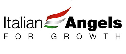 Italian-Angels-for-Growth.jpg