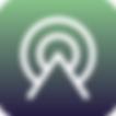 Logo HoloMe