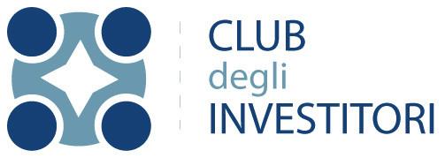 Clubinvestitori_logo.jpg