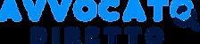 logo1x.png
