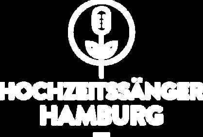 Professioneller Hochzeits-DJ und Sänger für Hamburg, Niedersachsen und Bremen macht Ihnen einen guten Preis und kann als Hochzeitssänger ihre Hochzeit bei der Trauung, Sektempfang oder Hochzeitsparty mit Musik (Gesang, Gitarre) begleiten.