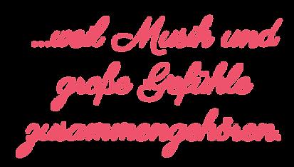 Hochzeits-DJ für Hamburg macht Ihnen einen guten Preis und kann als Hochzeitssänger ihre Hochzeit mit Musik begleiten.