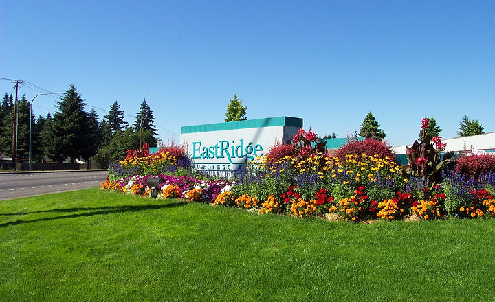 East Ridge 6.1.jpg