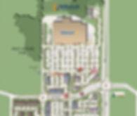 MTC Site Plan 2.jpg