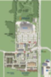 Master site plan 5-1-19 Color.jpg