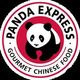 1024px-Panda_Express_logo.svg.png