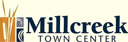 MTC horizontal logo.jpg