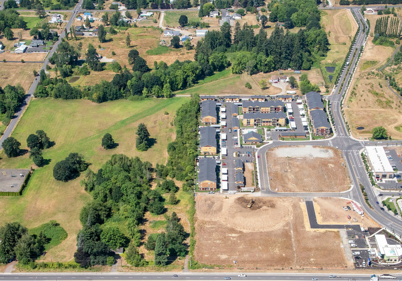 Project Aerial 7-26-18.jpg