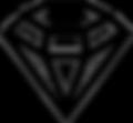diamond17e26f45b3daec2660dc407d326276cf.