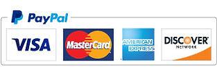 Paypal and CC Logo.jpg