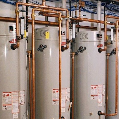 Commercial_Water_Heaters.jpg