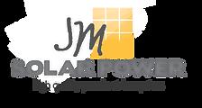 JM Solar Power