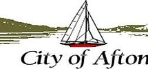 City of Afton, Mn